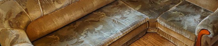 07-sofa-cleaning.jpg