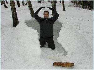 snow-house-13