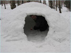 snow-house-16