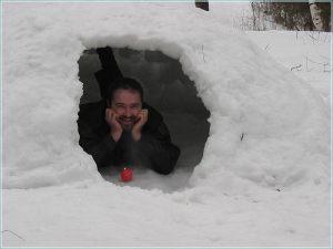 snow-house-17