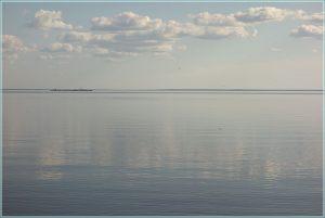 gorky-sea-10