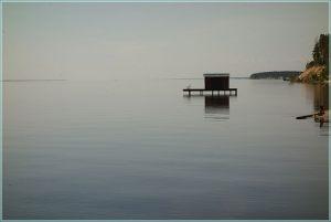 gorky-sea-12