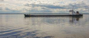 Фото Финского залива